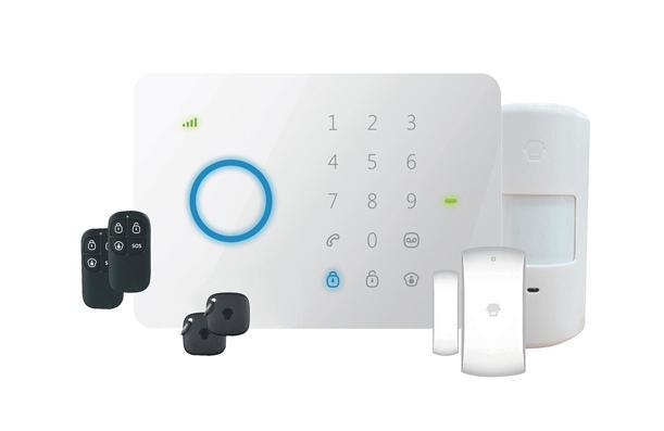 alarm-domovni-iget-security-m2b-original